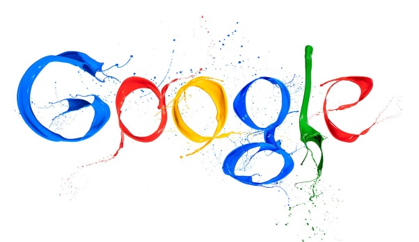 SEO: 7 Συμβουλές για πρώτη θέση στη Google