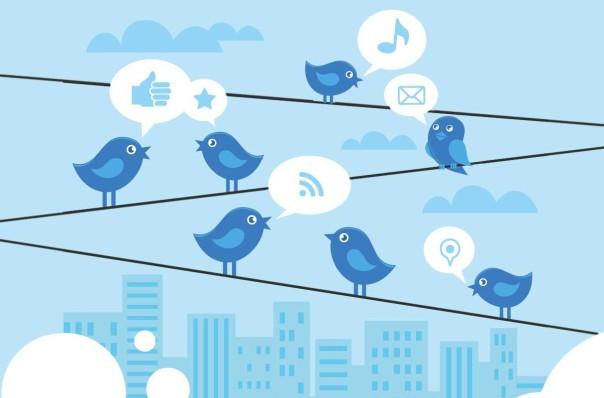 Twitter: Mυστικά για απίστευτο traffic
