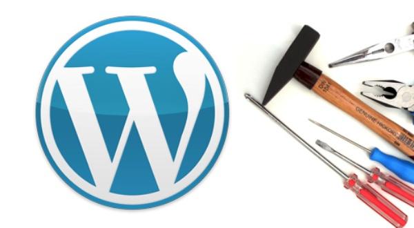 Εργαλεία WordPress – 30+ εργαλεία και πόροι για τους νέους χρήστες