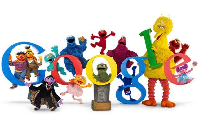 SEO Μαρτυρίες Πελατών που βγήκαν στην πρώτη σελίδα της Google