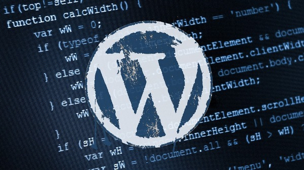wordpress-blogging