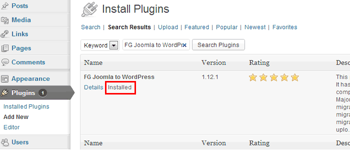 JOOMLA-WORDPRESS-MIGRATION-1