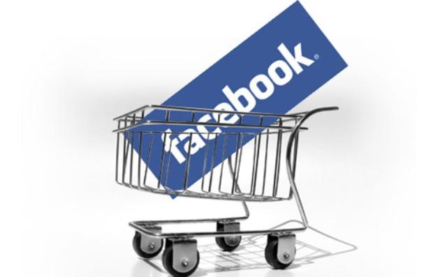 7 Συμβουλές επιβίωσης στο νέο αλγόριθμο του Facebook