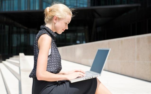 Πως να πετύχετε στο δικτυακό μάρκετινγκ στο ίντερνετ