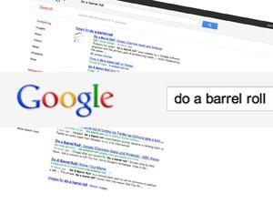 google-amazing-things