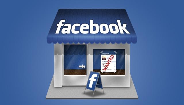 FBStore-facebook-commerce