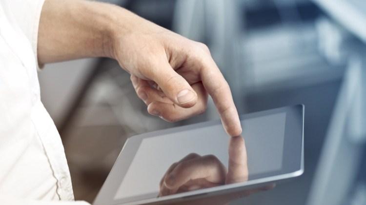 Περιεχόμενο ή Backlinks; Ποια είναι σημαντικότερα για να ανεβείτε στη Google;