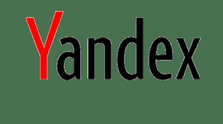 Η μηχανή αναζήτησης Yandex τιμώρησε πωλητές BackLinks