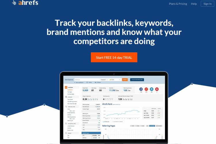 AHREFS_BACKLINK_MONITOR-1