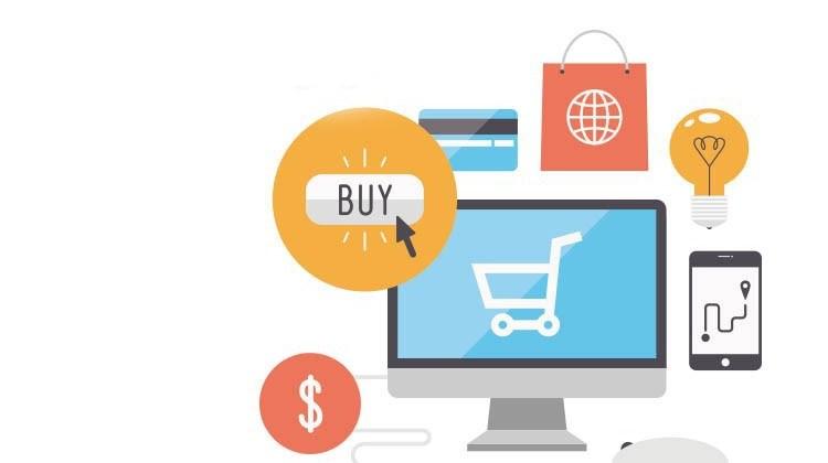 Πως να στήσετε ένα online φαρμακείο με σωστό SEO στο ίντερνετ