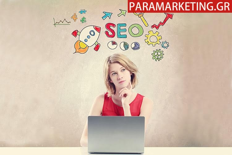 SEO AFTER WEB DESIGN