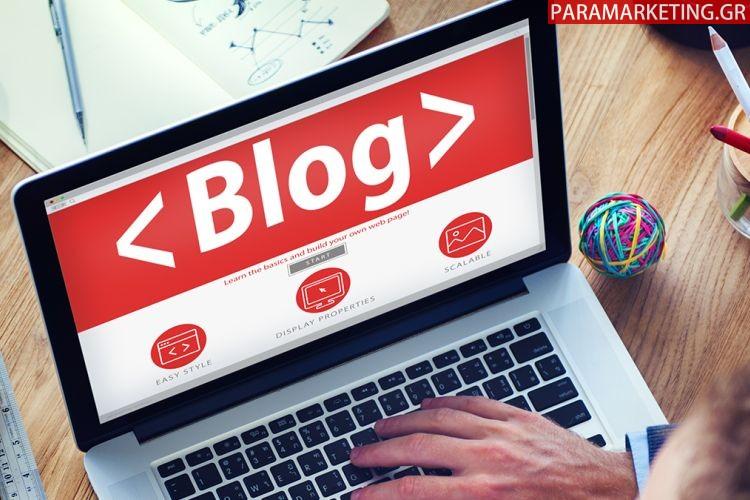 blogging-seo-greece