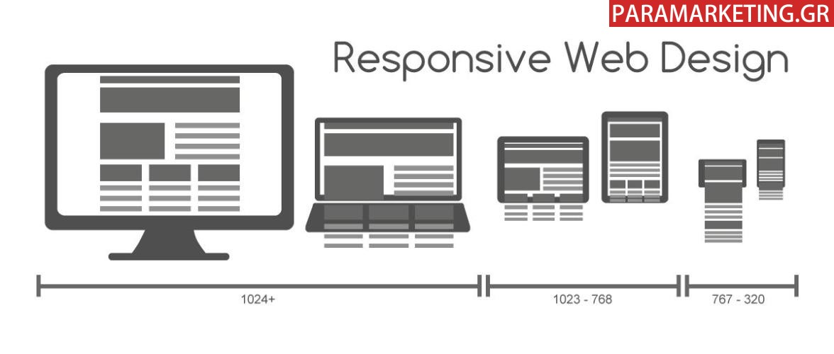 responsive-web-design-tips-to-keep-up-with-the-current-trends