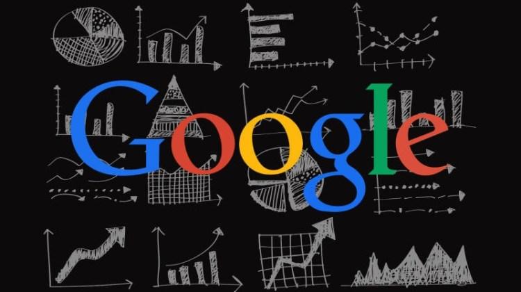 Τι έψαξαν περισσότερο στη Google οι Έλληνες το 2016