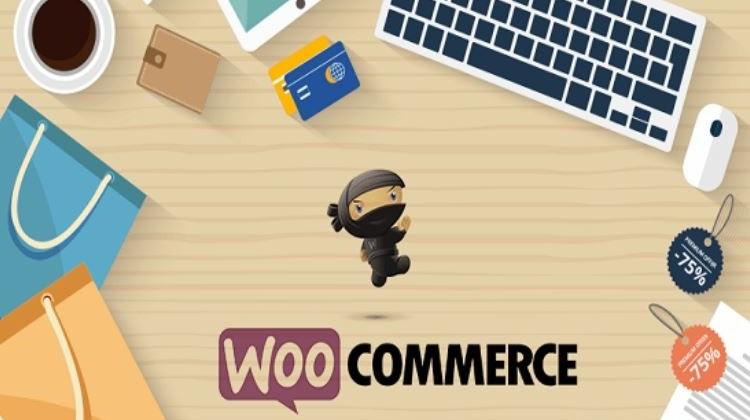 10 πρόσθετα στο Woocommerce που θα εκτοξεύσουν το eshop σας!