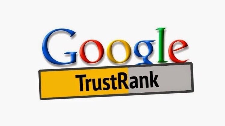 Trustrank: τι είναι πως να το αυξήσετε για να ανεβείτε στη Google;