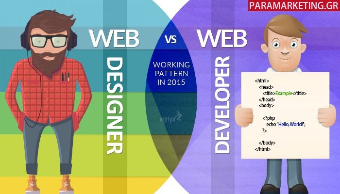 Web-Designer-vs-Web-Developer-diafores-3
