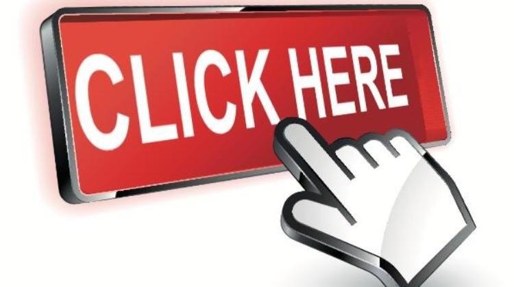 Γιατί δεν πρέπει τα links σας να είναι κάντε κλικ εδώ ή click here