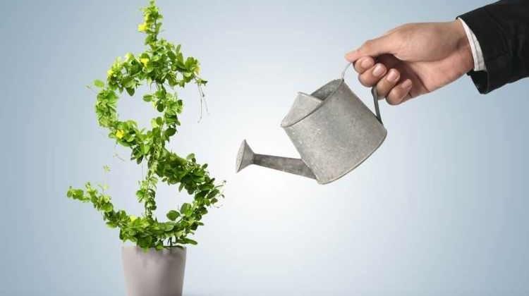 5 Λόγοι γιατί η καλύτερη επένδυση είναι το SEO