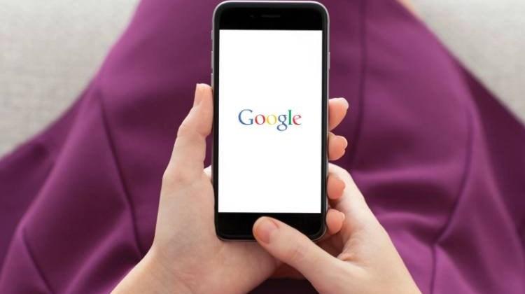 Πόσες κατηγορίες αναζητήσεων υπάρχουν στις μηχανές αναζήτησης;