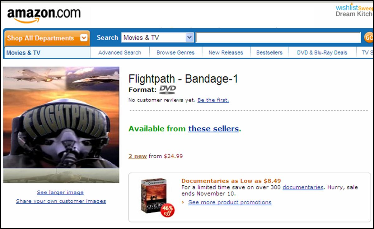 Flightpath_Amazon_ad