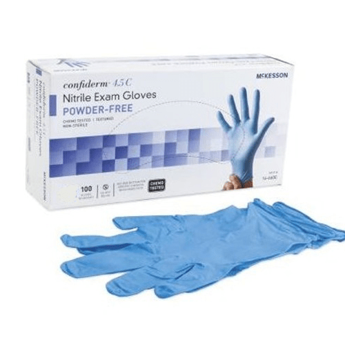 Powder-Free-Nitrile-Gloves,-100-count-box