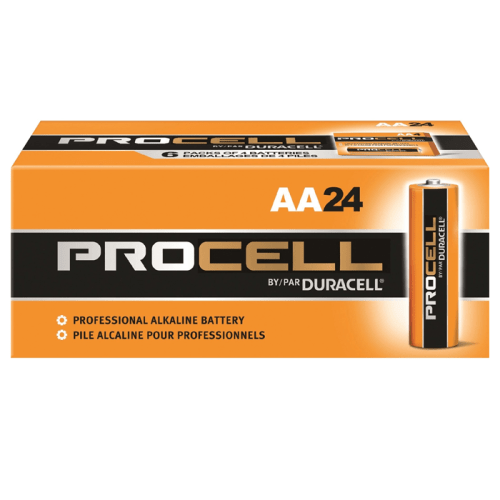 Batteries-AA-24-pack-ProCell