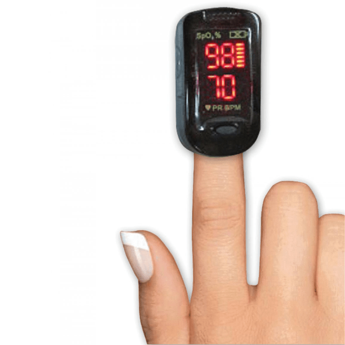 Pulse-Oximeter-Fingertip-Advantage-4