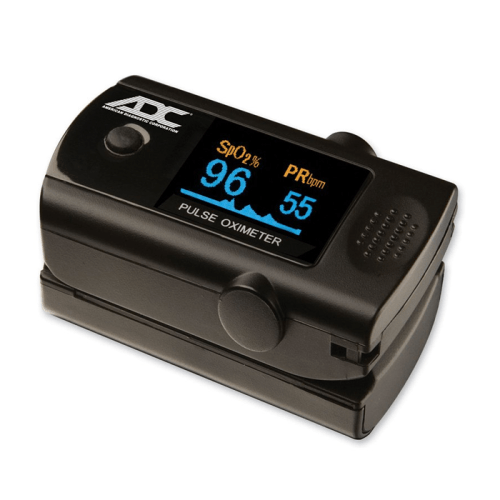 Pulse-Oximeter-Fingertip-Diagnostix---View-1