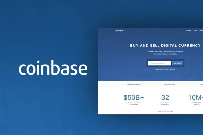 best decentralized exchange