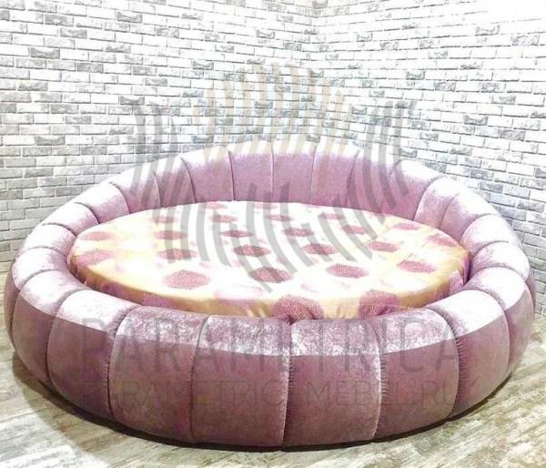 """Кровать """"Berta"""""""
