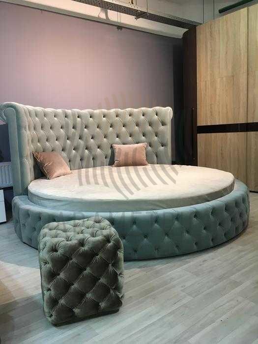 """Кровать """"Eva"""""""