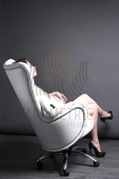 "Кресло ""Лакшми"""