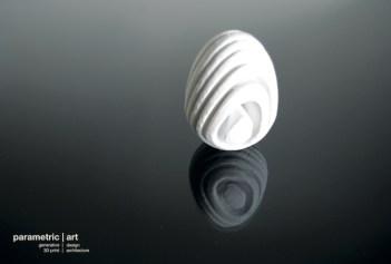 photo by parametric   art