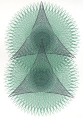 MW_TriangleSeries_1_web