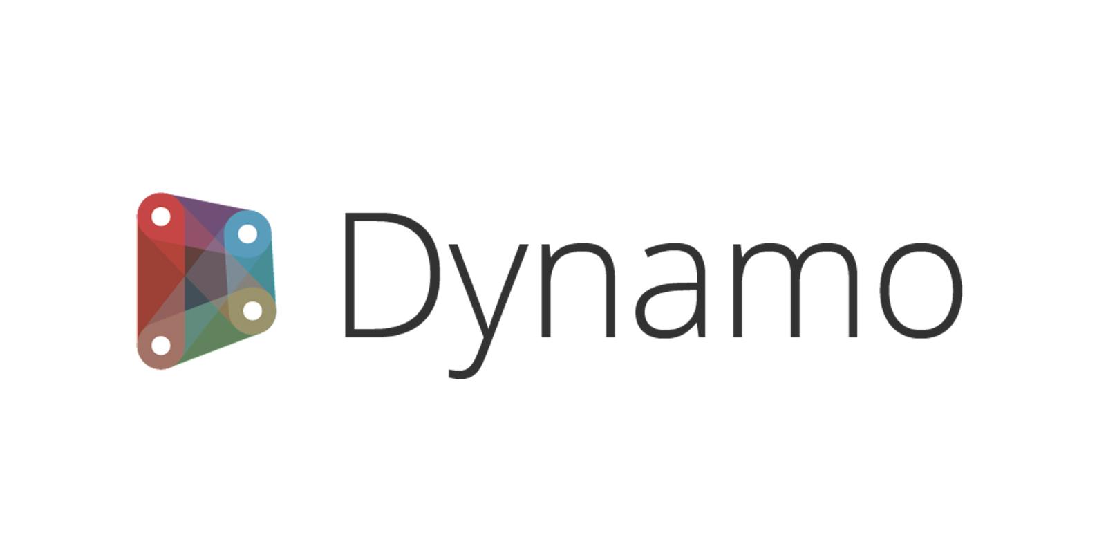 Dynamo | parametricmonkey