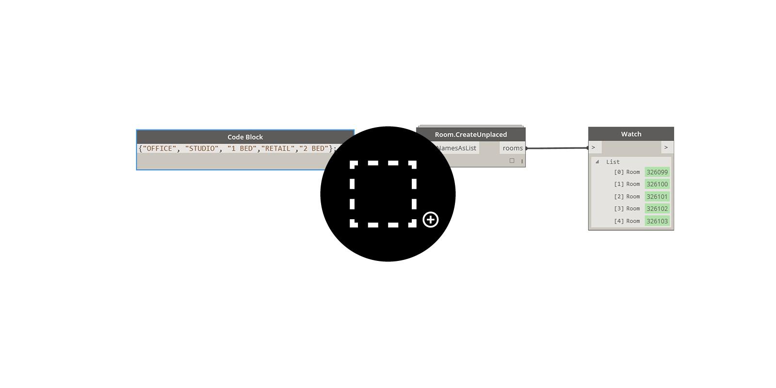 Tutorials | parametricmonkey