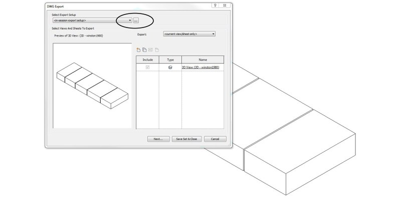 Room to import instance_ellipse