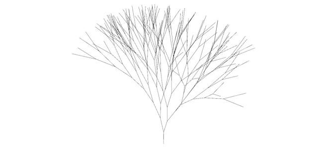 HoopSnake_3D_Branching_1600x750