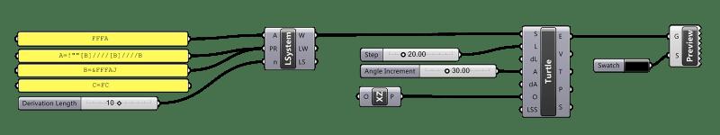 Rabbit_3D_Branching_1600x300