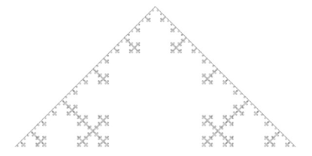 Rabbit_QuadraticKochCurve_1600x800