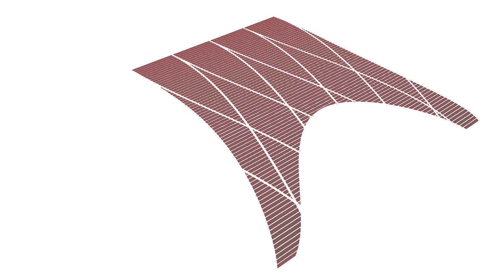 Case Study | parametricmonkey