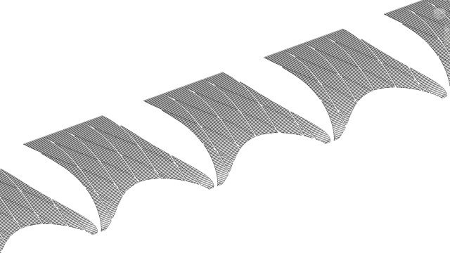 BKK_Ceiling revit_1600x900