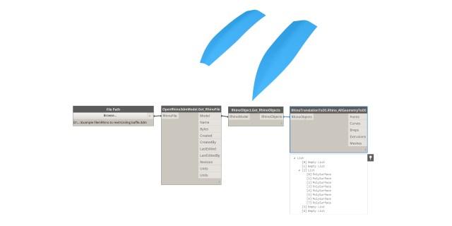 RhinoToRevit_TrimmesSrf2_1600x800