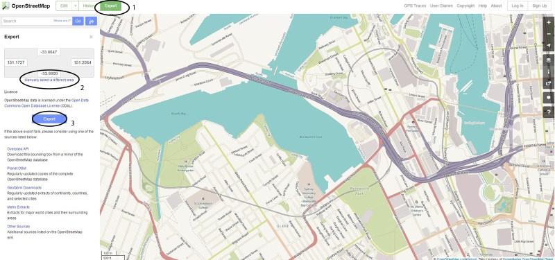 OpenStreetMap_Export2_1600x750