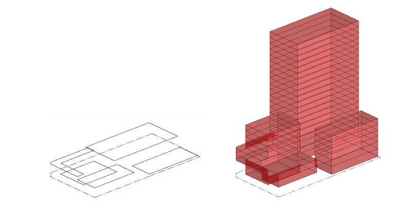resi_building-volume_1600x800