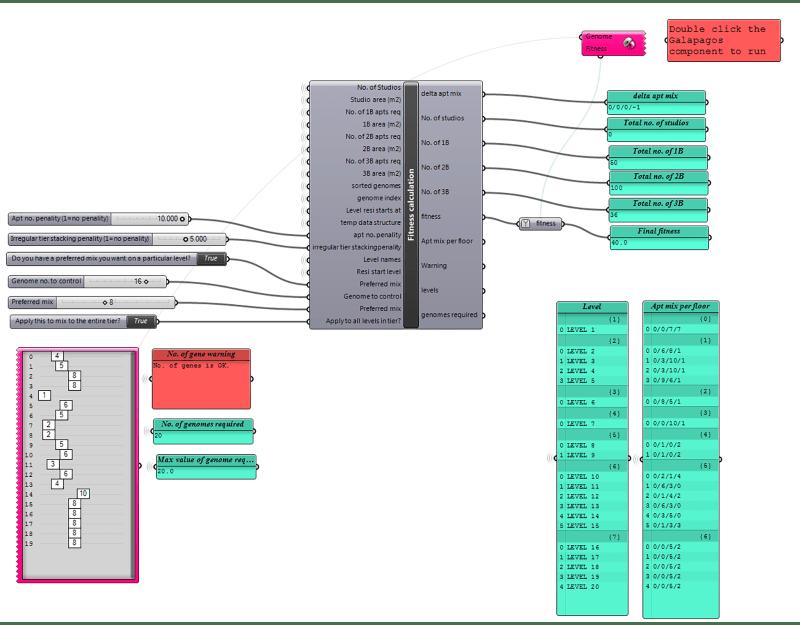 resi_part-7_1600x1250