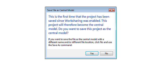revit_savefileascentral_1600x700