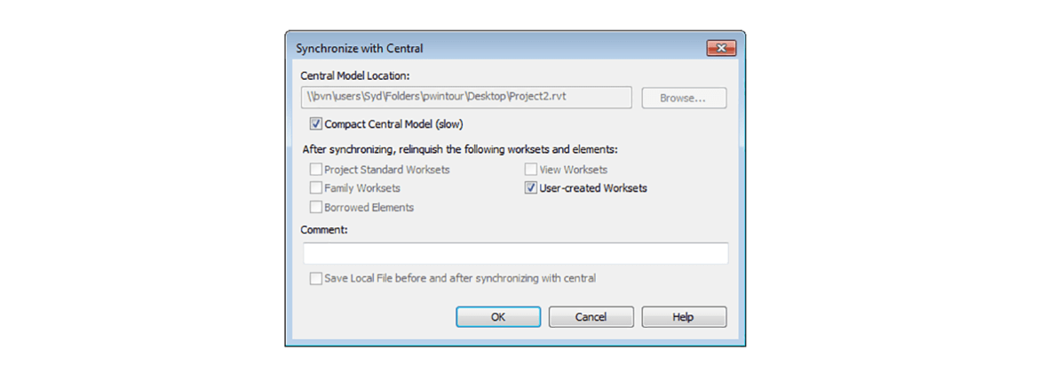 revit_syncwithcentral_1600x600