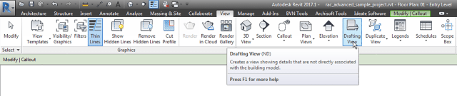 revit_draftingview_1900x400